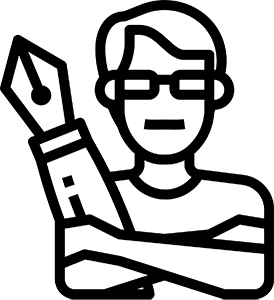 Access to your own Professional Writer