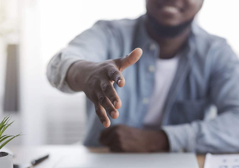 CV Made Better - Get more interviews and land a new job faster