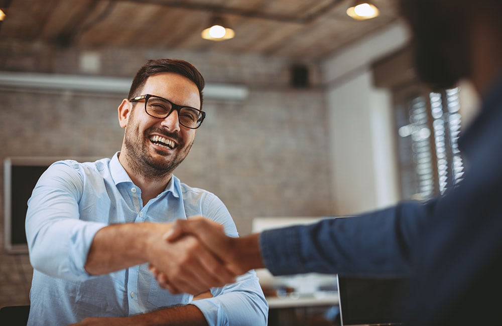 The Most Essential Job Interview Tips – Your Guide to Success in 2021