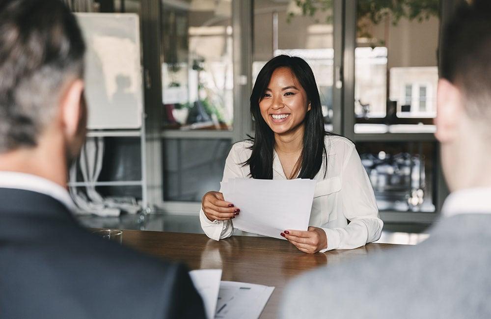 CV / Resume Writing - CV Made Better