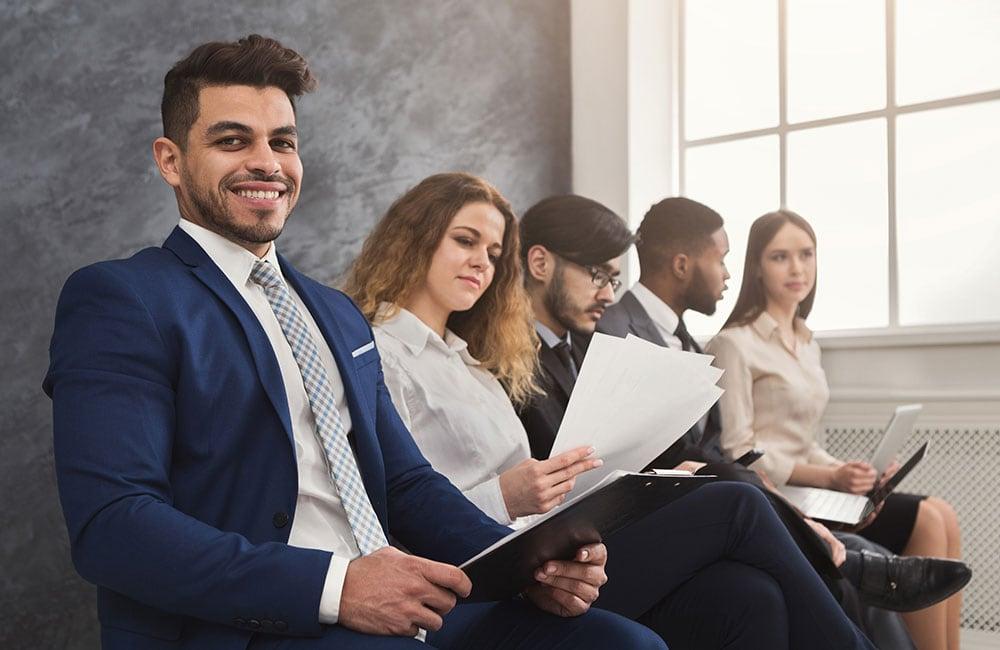 Linkedin Profile Writing - CV Made Better
